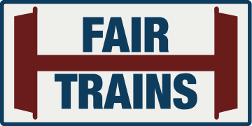 fairtrains_bannerlogo